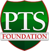 PTS Foundation
